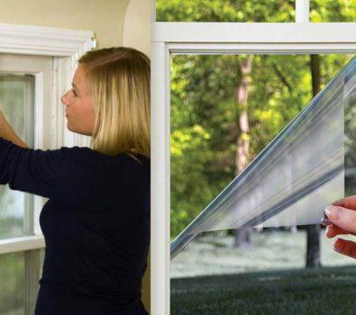Best Window Insulation Kits