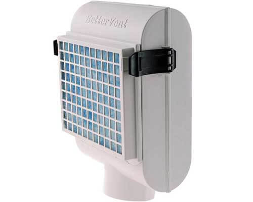 Best Indoor Dryer Vent Reviews In 2020 Gearsmag