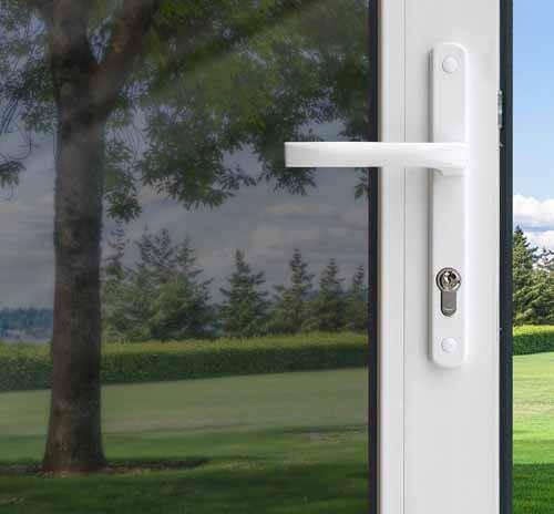 best window film insulation