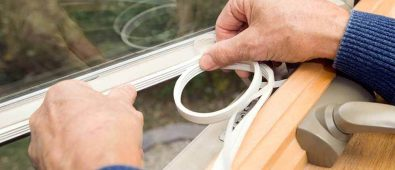 How to Improve Window Insulation