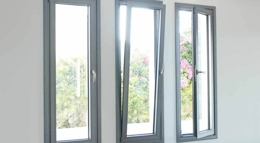 How to Improve Window Insulations