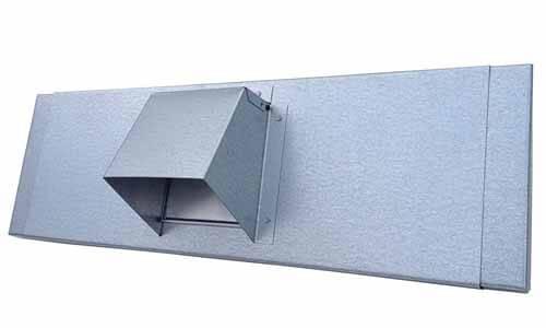 best outdoor dryer vent