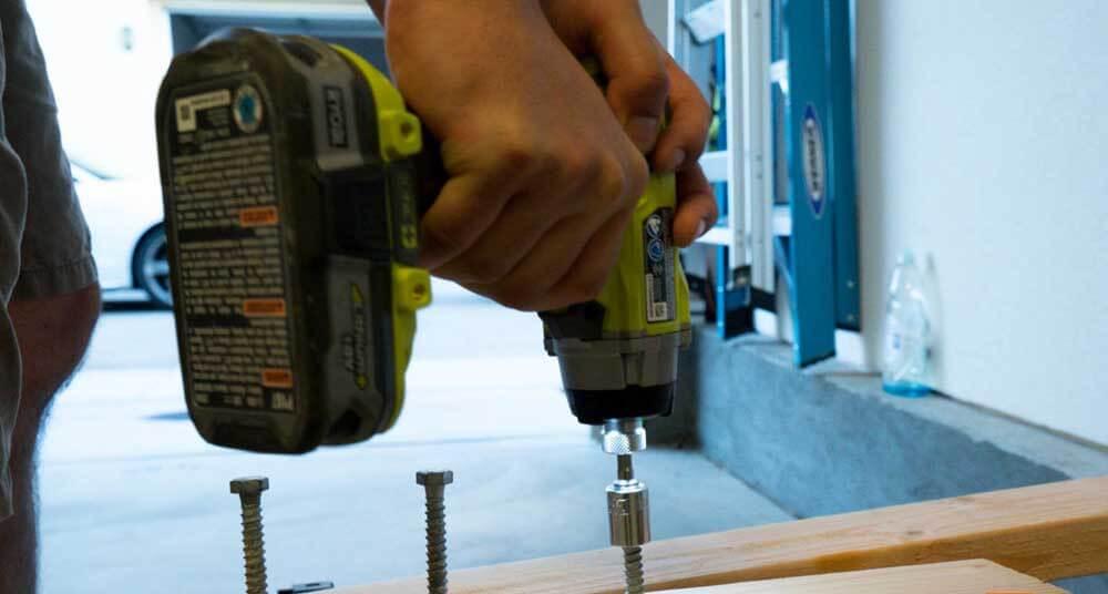 best hand tools brand
