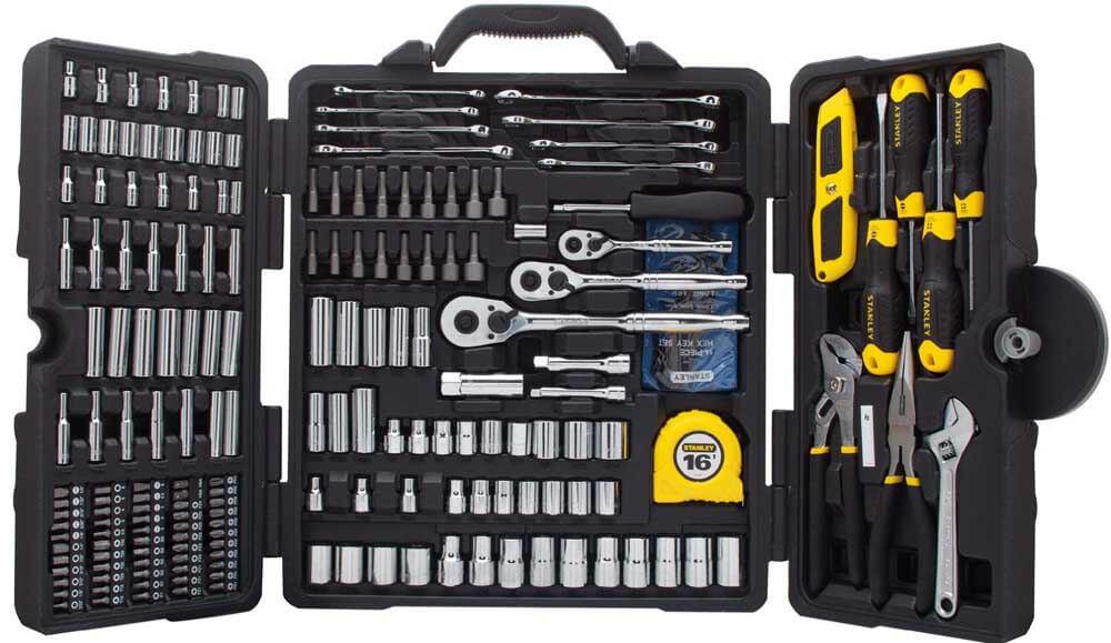 best hand tools