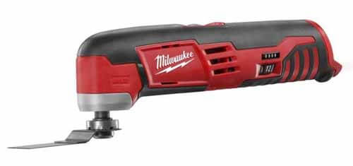 oscillating tool review