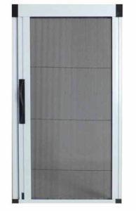 best retractable screen doors for french doors