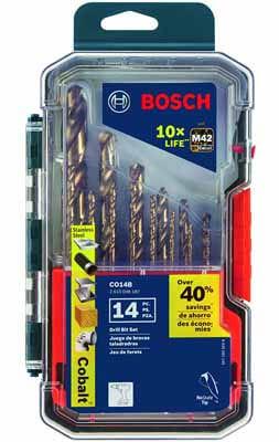 Bosch CO14B