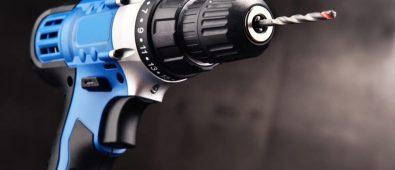 best cordless drill under 100