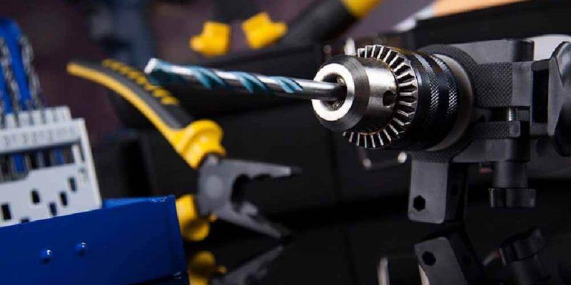 best masonry drill bits