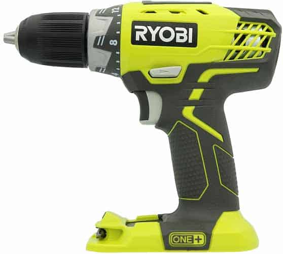 best cordless drill for under $50
