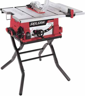 best hybrid table saw under 300